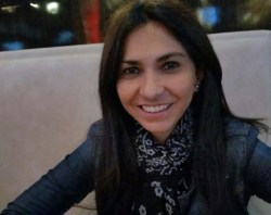 Mariela Gónzalez
