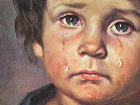 Afbeeldingsresultaat voor verdrietige huilende vrouw afbeeldingen