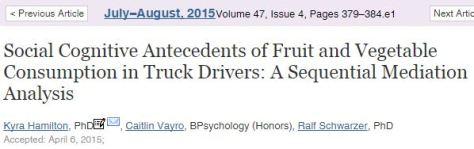 fruit_veg_truck