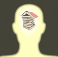 Unleash the Book Inside You