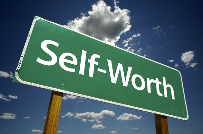 Image result for self worth images