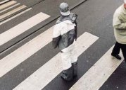 urban-camouflage-9