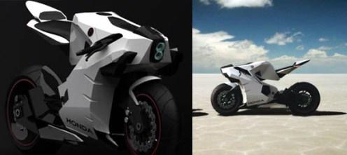 2015-Honda-CB750-Concept-Motorcycle