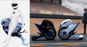 Halbo-Future-Duo-Wheel-BMW