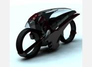 Speed-Racer-Alien-Motorcycle