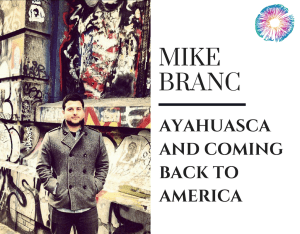 Mike Branc