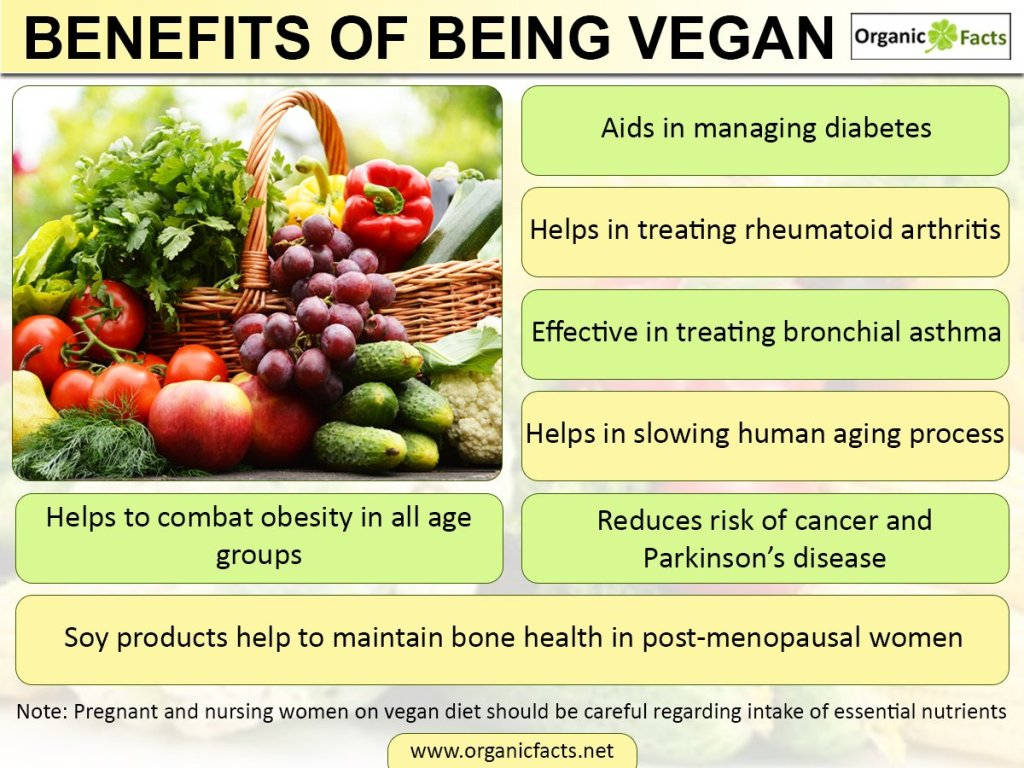 what do vegans eat and what are the health benefits Reflect on the motives for changing your lifestyle what attracts you to a  vegetarian diet health benefits compassion for animals religious.