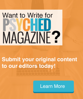 write for psyched