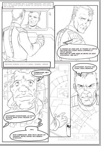 page3-encrage