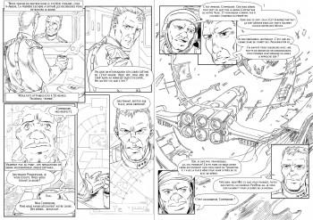 page4-5-encrage