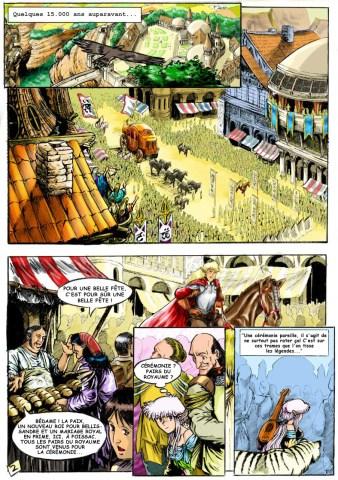 bd_page2_couleurs