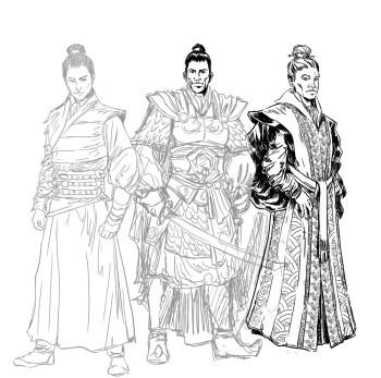 trio2-imareth