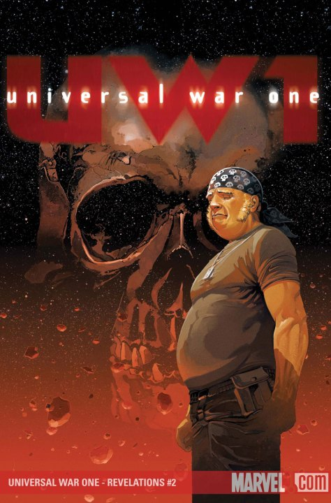 universal_war_one_revelations_vol_1_2_textless