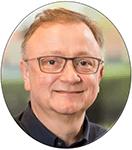 Professor Peter Jones