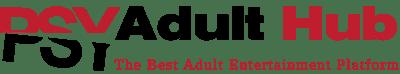 PSY Adult Hub