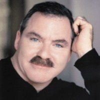 james van praagh photo
