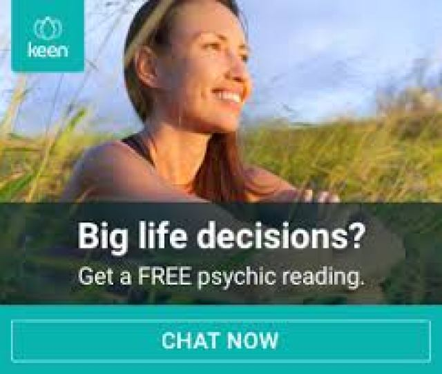 Get A Free Cancer Daily Horoscope Reading By Master Reader