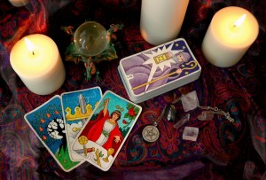 Need more clarity? Schedule a psychic reading here.