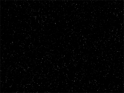 galaxy-03
