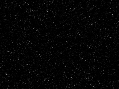 galaxy-04