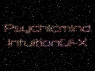 galaxy-09
