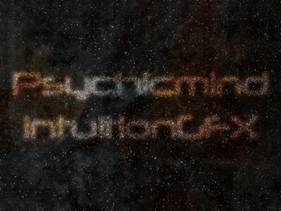 galaxy-14