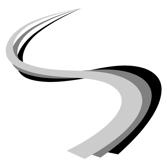 Curve Vector