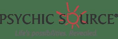 Psychicsource Mediums