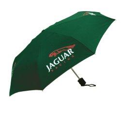 jaguarcompactumbrella - Brolly Boo Hoo