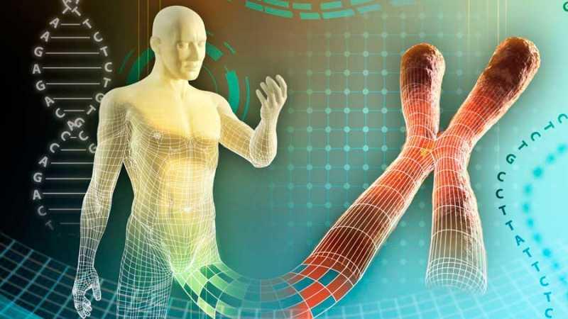 - špeciálne zvuky ako jemná vibračná masáž mozgu