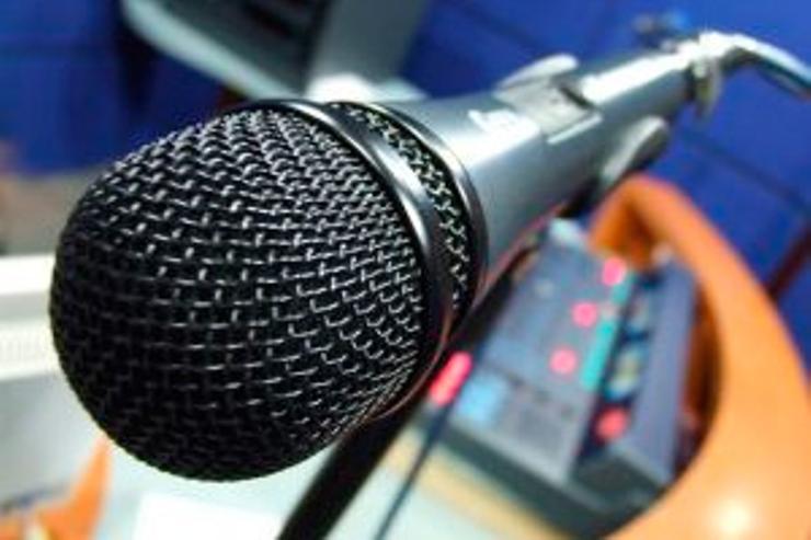 O autogénnom tréningu (audio)