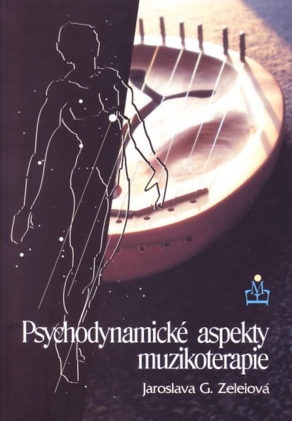 Psychodynamické aspekty Zeliová