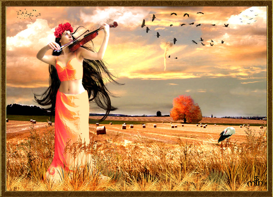 Hudba - balzam na dušu aj telo
