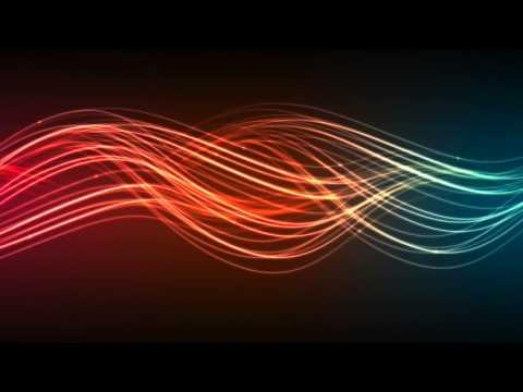vlny - frekvencie - chvenie - všade vôkol