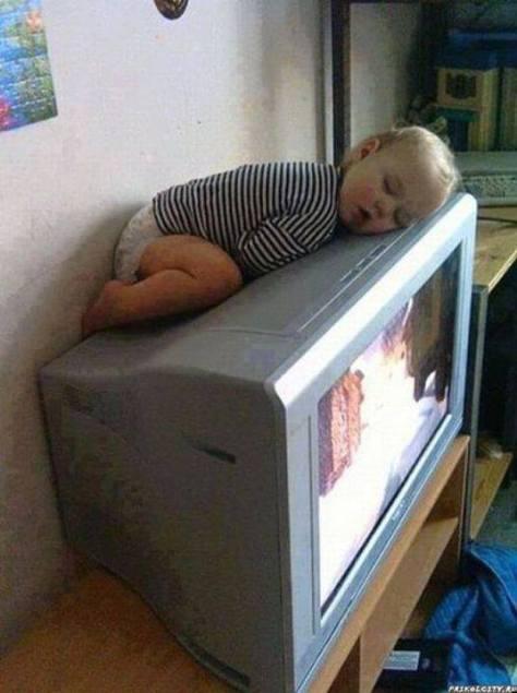 Spánkový knokaut2