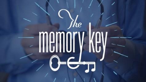 memory-key CBC