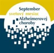 svetovy mesiac alzheimerovej choroby_mail_143x140