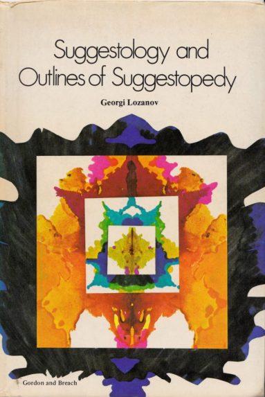 Lozanov Sugestologia