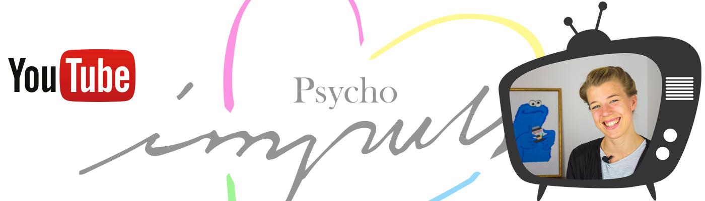 Psychoimpulse