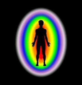 Psychic Self Defense Techniques