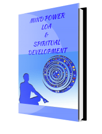 mind power pdf
