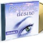 psychic desire