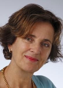 Maria Janssen