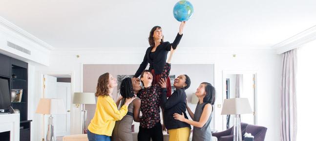 leadership-femmes-word