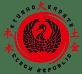 Kyusho karate