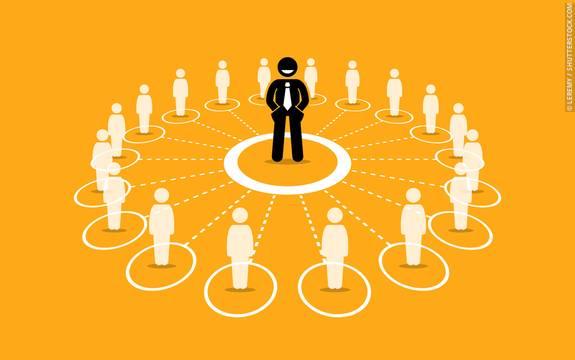 Social Influence - Psychologist World