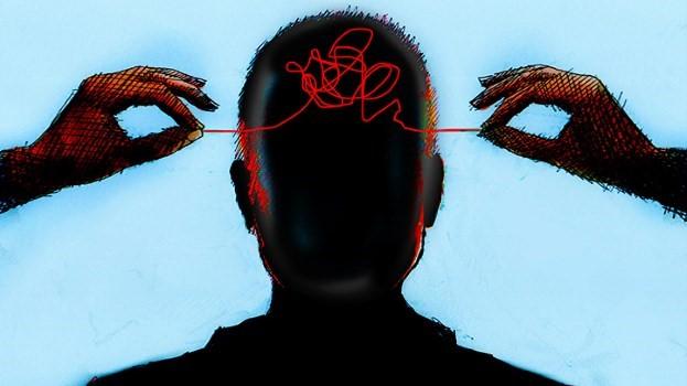 Κατάθλιψη : Πως επηρεάζει τις αποφάσεις μας (έρευνα )