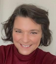 Francoise Lange psychologue sophrologue hypnotherapeute