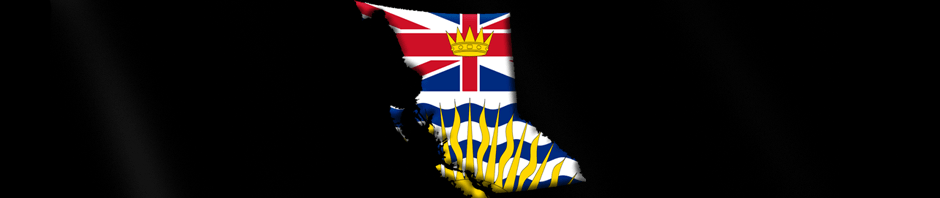 How to Become a Psychologist in British Columbia