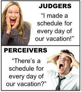 judging-versus-perceiving-265x300